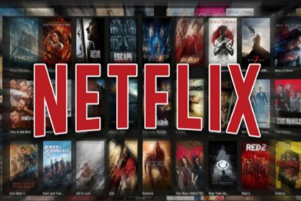 Conoce la lista de estrenos en Netflix para junio