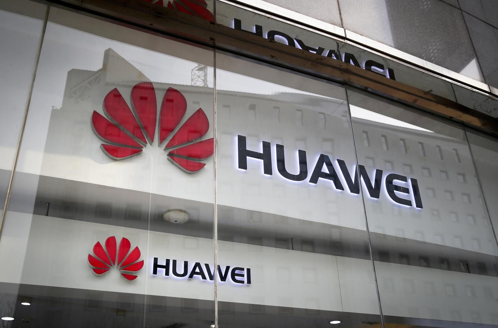 El caso Huawei podría dejar a México sin Internet
