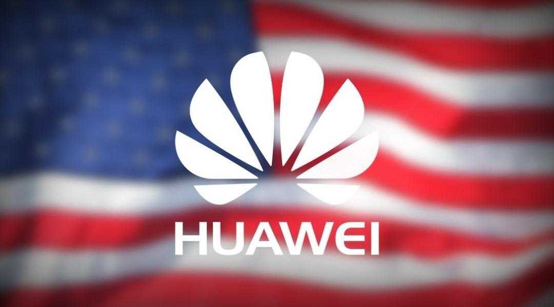 """Huawei rechaza la prórroga de EE UU: """"Estamos preparados""""."""
