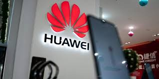 Intel y Qualcomm se unen a Google en su veto a Huawei