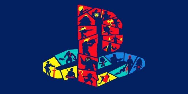 """PlayStation tendrá su propio """"Universo Cinematográfico"""""""