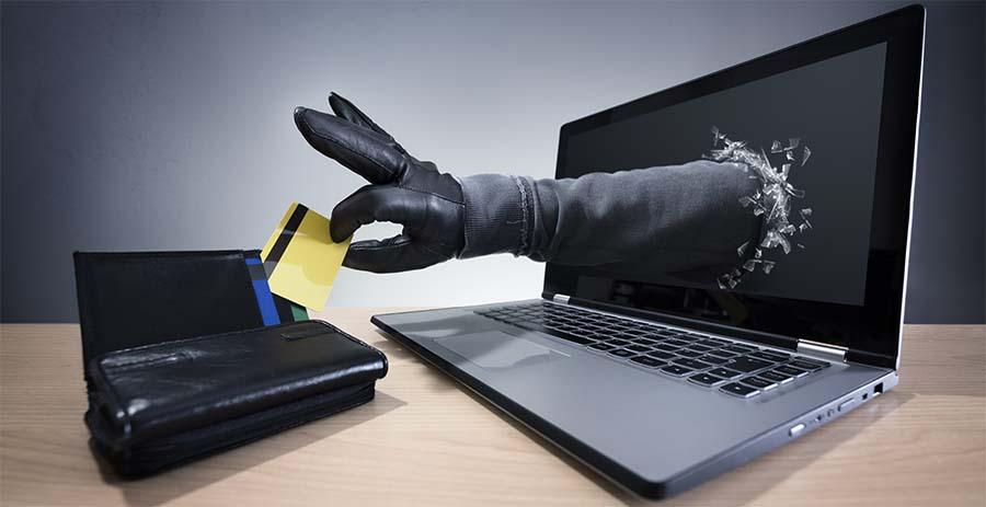 Consejos de seguridad informática cuando viajas