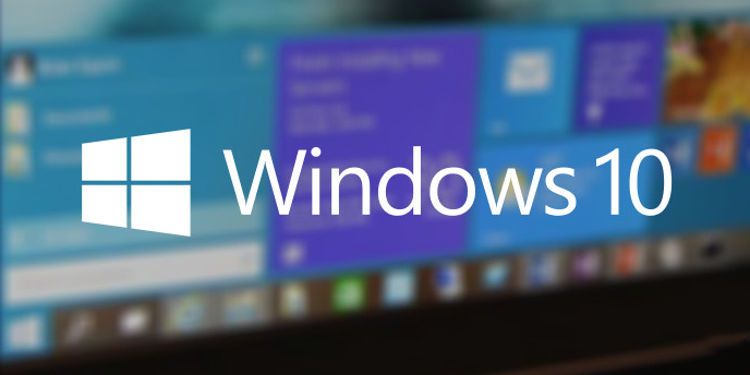 El nuevo sistema operativo de Microsoft que sustituirá a Windows