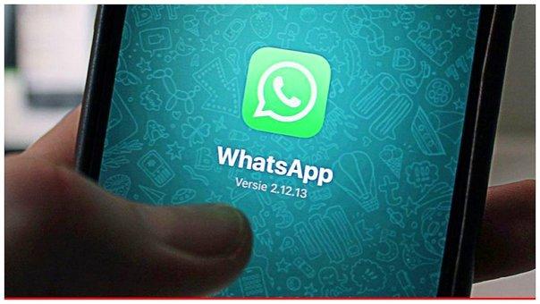 Estos smartphones ya no podrán descargar WhatsApp desde el 1 de julio