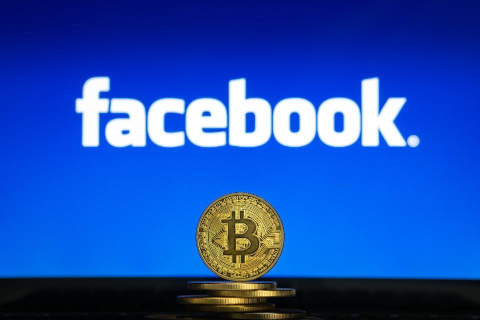 Facebook Libra: la nueva criptomoneda con respaldo de Visa, Uber, Mastercard y Paypal