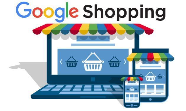 Google está utilizando tu cuenta de Gmail para rastrear tus compras