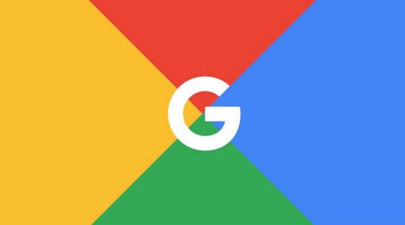 """Google lanzará su propio """"WhatsApp"""" para Android y no necesitará internet"""