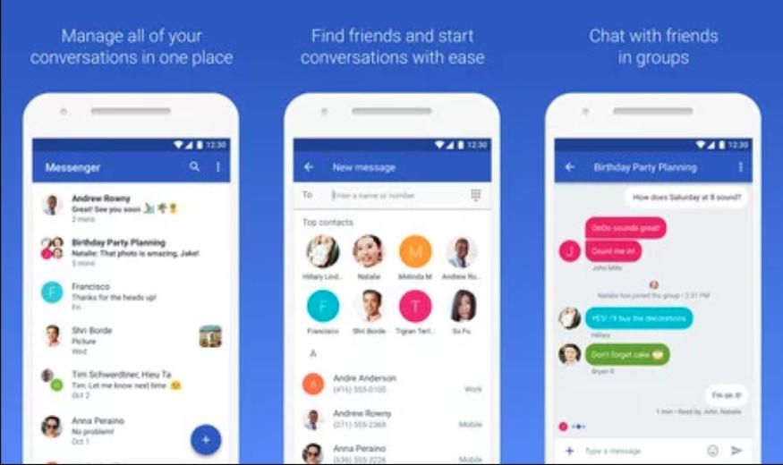 Google_lanzara_su_propio_WhatsApp_para_Android_y_no_necesitara_internet