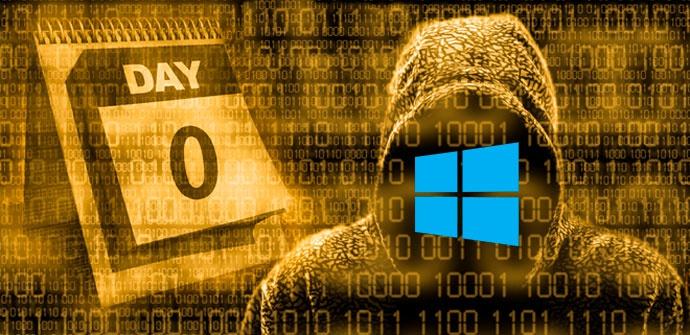 Hacker divulgó nuevos exploits para vulnerabilidades Zero-Day que afectan a Microsoft