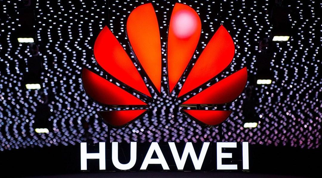 Huawei te reembolsará tu dinero si estas apps dejan de funcionar en tu teléfono