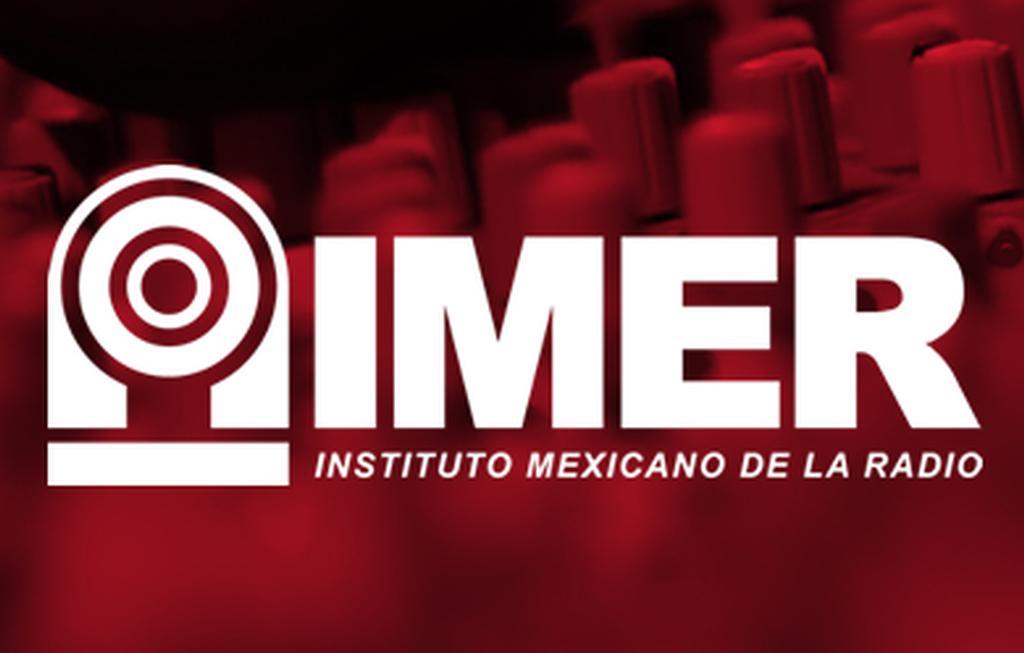 IMER cierra 4 estaciones y despide al 35% del personal