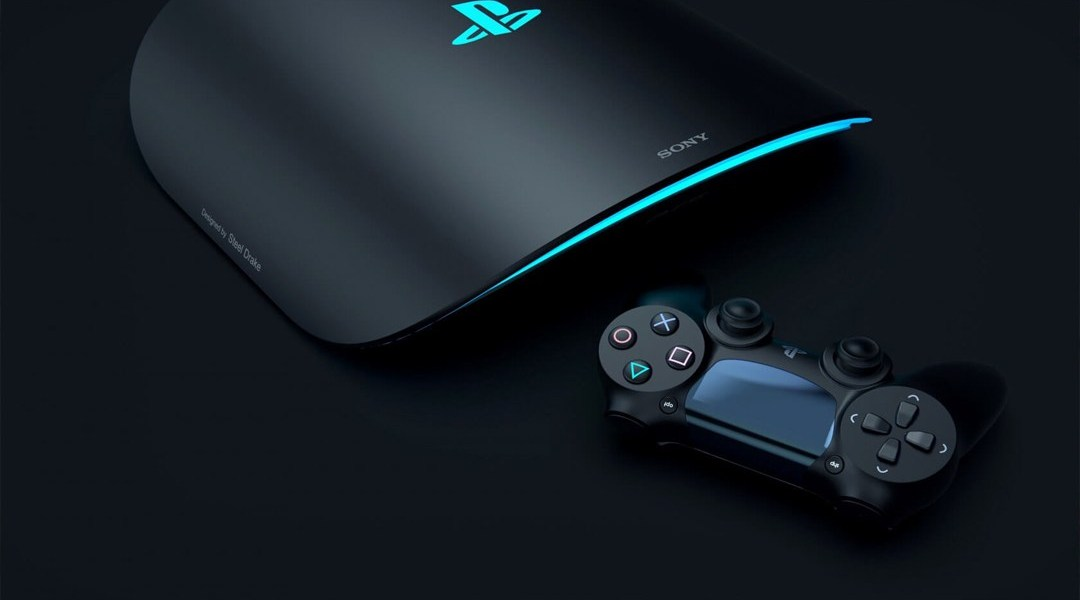 Los rumores indican que el PlayStation 5 sería la consola más poderosa