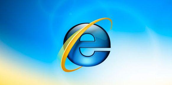 Microsoft pide a la comunidad ya no usar Internet Explorer