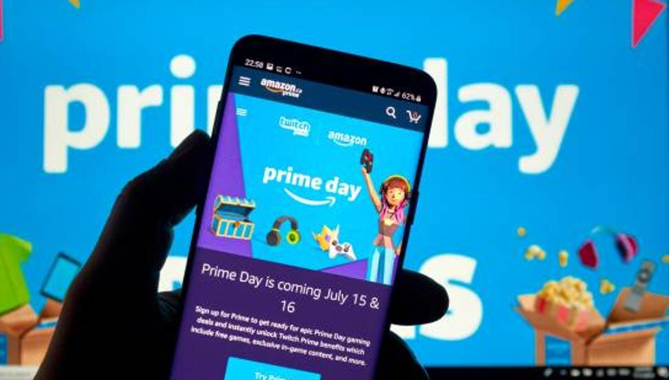4 Consejos para que aproveches al máximo el Prime Day de Amazon