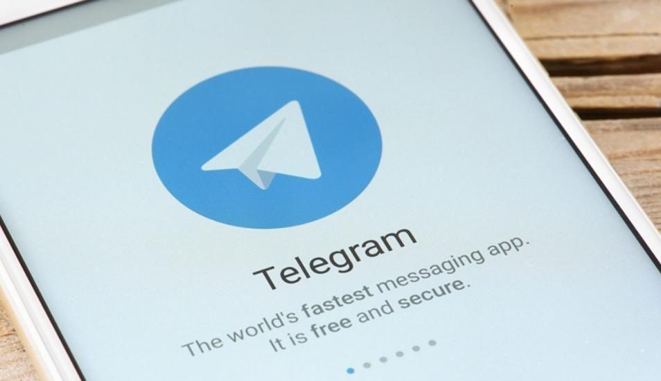 5 características de Telegram que no encuentras en WhatsApp