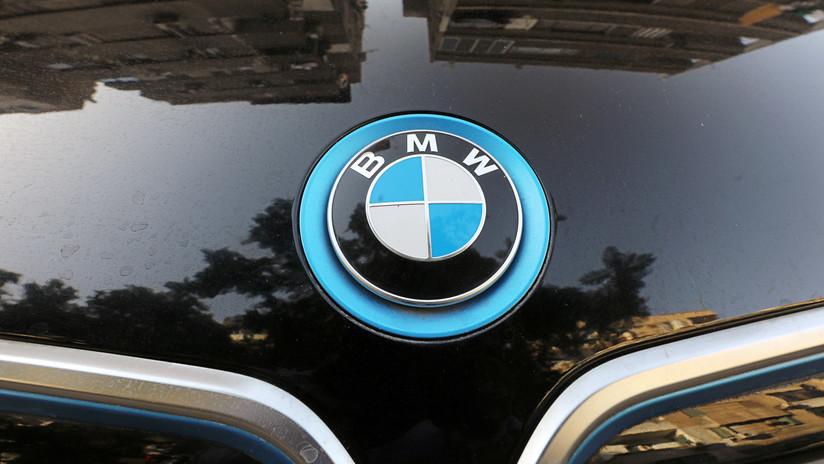 BMW y Daimler crearán tecnología de conducción automatizada