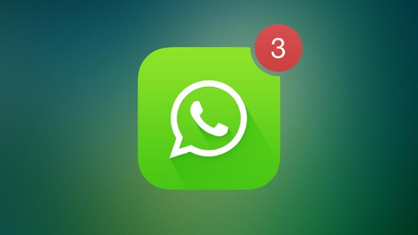 Cómo configurar las notificaciones personalizadas de WhatsApp