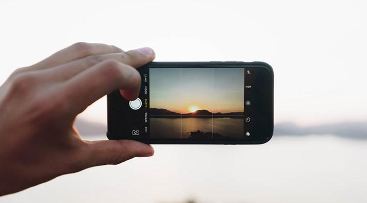 Cómo enviar archivos de un celular a otro sin perder calidad
