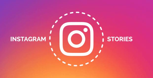 ¿Cómo ver Instagram Stories sin que se den cuenta?
