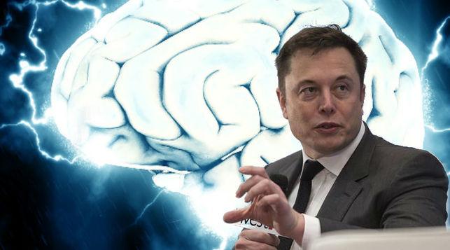 Conectar el cerebro humano a Internet, el nuevo plan de Elon Musk