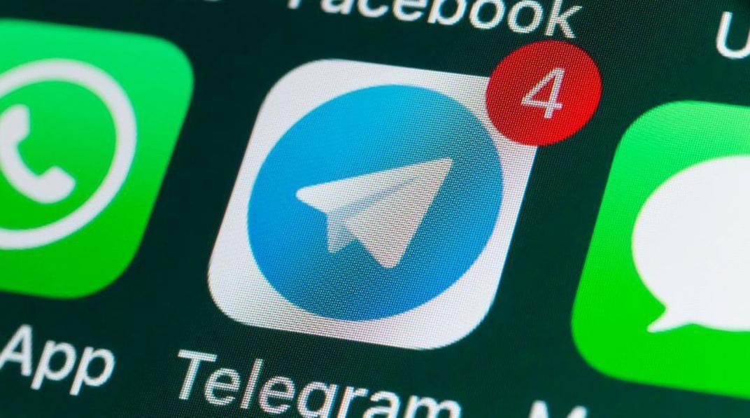 ¡Cuidado! WhatsApp y Telegram para Android pueden ser vulnerados
