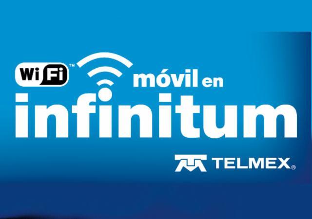 ¡El Internet de Telmex se cayó! Usuarios reportan fallas en Infinitum
