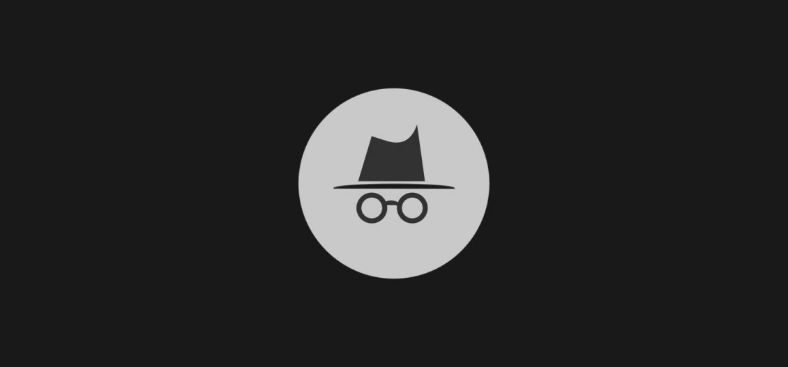 El modo incógnito de tu navegador no protege tu privacidad