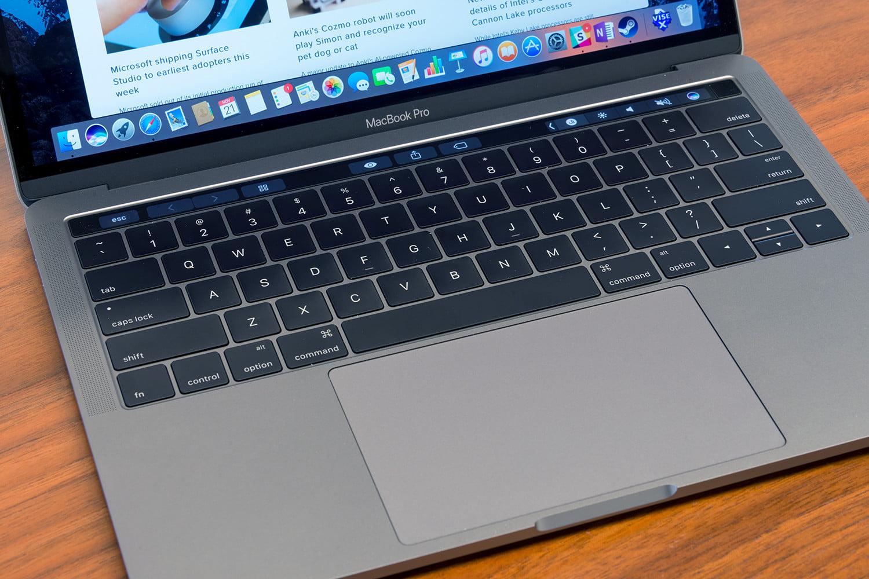 Falla en la batería provoca la combustión espontánea del MacBook Pro de 15 pulgadas