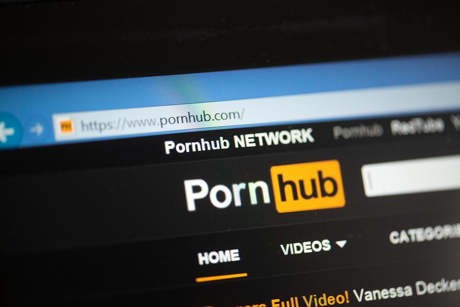Google, Facebook y Oracle rastrean el porno que ves, incluso en modo incógnito