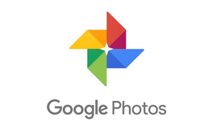 Google Fotos en la mira, su configuración de privacidad no sirve de nada