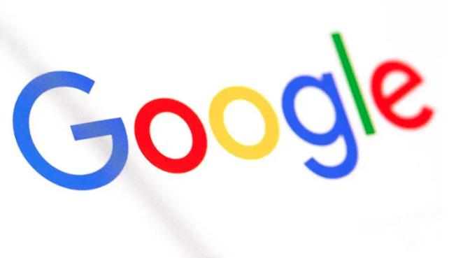 Google no mostrará más de dos resultados del mismo dominio