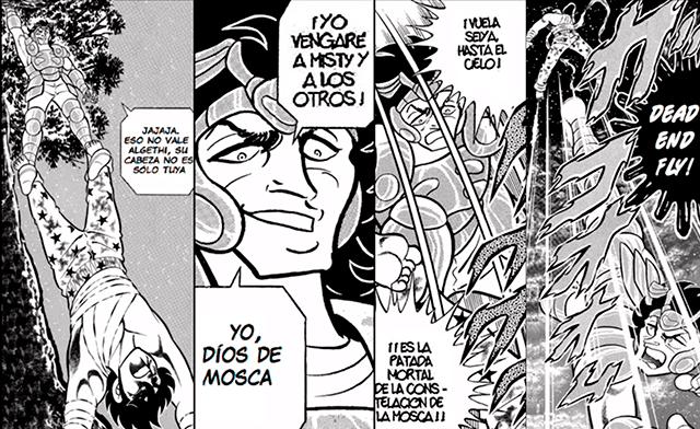 La_historia_del_Caballero_del_Zodiaco_mexicano_Dio_de_Musca_3