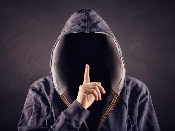 La red 5G hará más complicado encontrar a los criminales