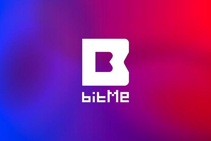 Llegó BitMe, el canal de televisión exclusivo para geeks y gamers
