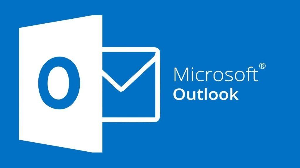 Microsoft eliminará millones de cuentas, te decimos cómo salvar la tuya