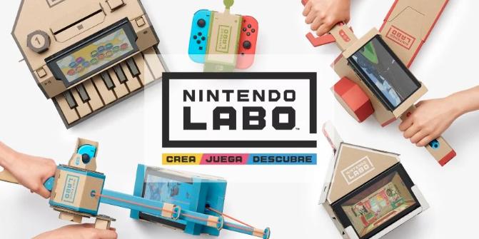 Videojuegos_que_no_seran_compatibles_con_Nintendo_Switch_Lite_3