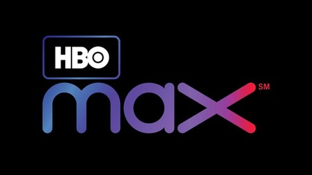 Warner confirma su servicio de streaming, HBO Max