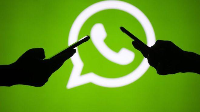 WhatsApp se actualiza, podrás usar tu número en varios aparatos a la vez