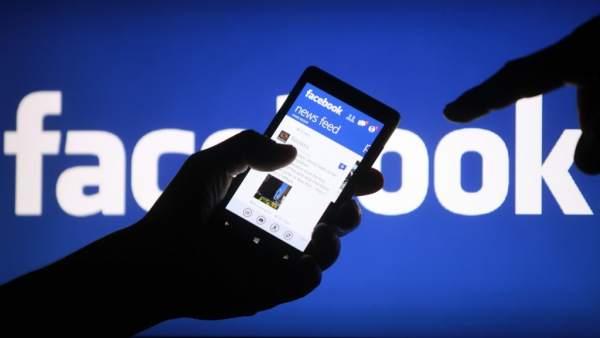 Ahora en Facebook podrás consultar horarios y comprar boletos de cine