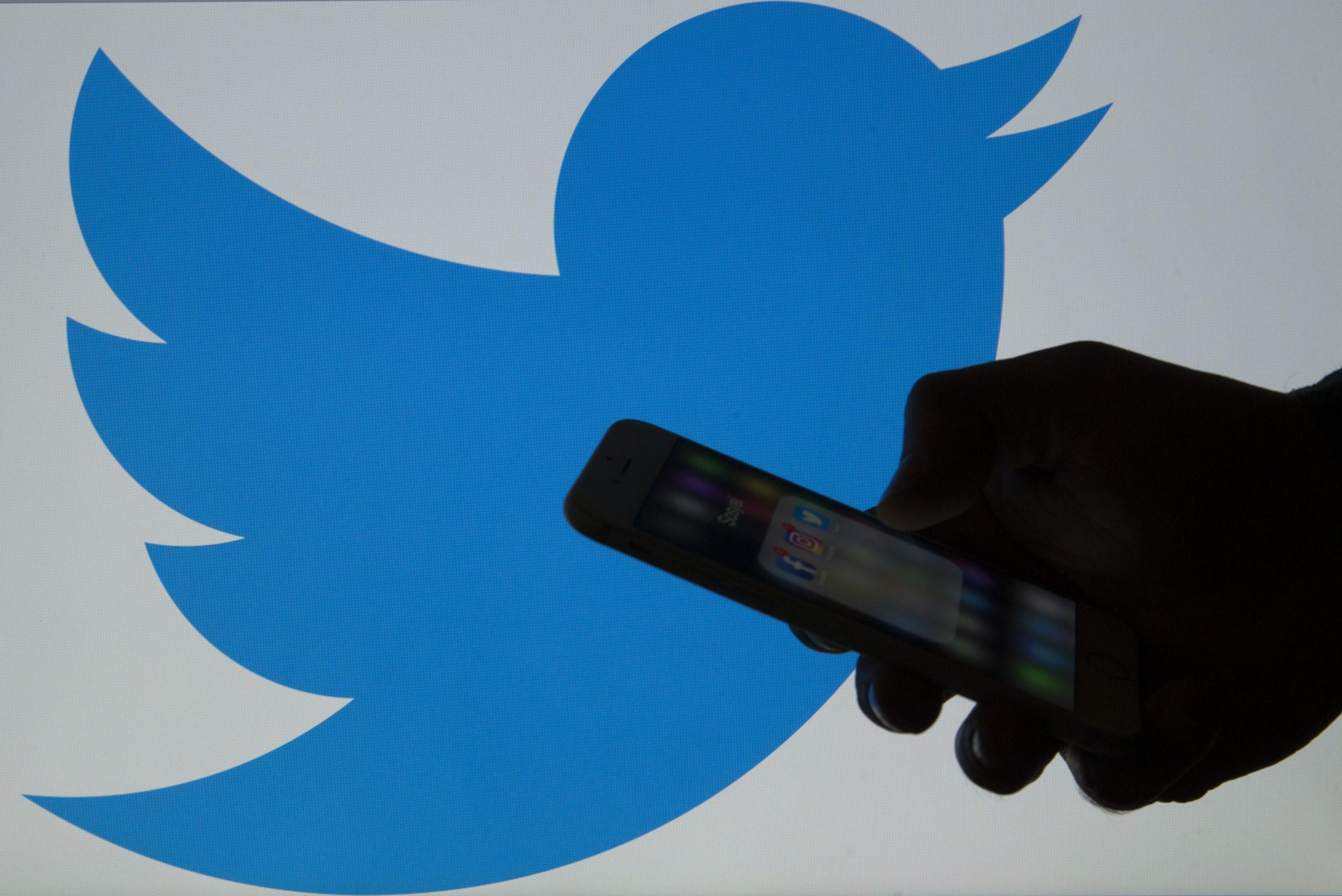 ¡Al fin! Twitter ya te permitirá seguir temas de interés