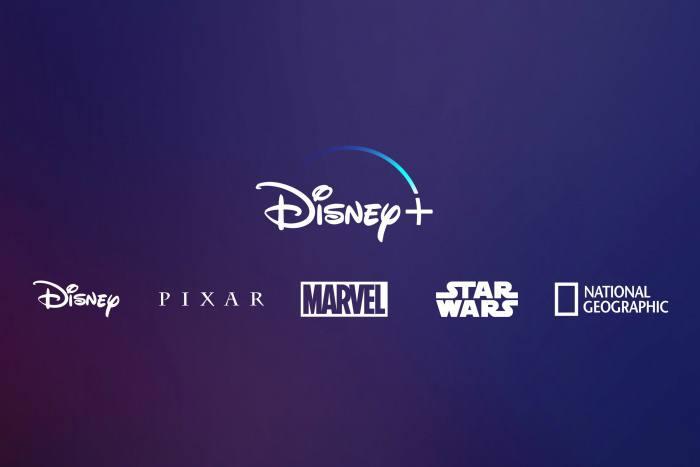 Anuncian precio para Disney+ y fecha de llegada a Latinoamérica