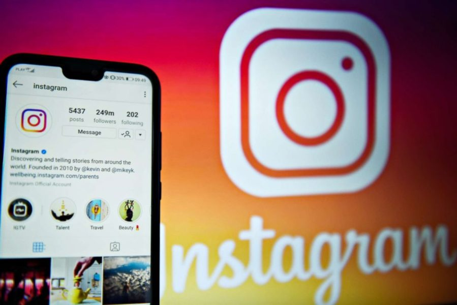 Así puedes programar publicaciones en Instagram desde cualquier aparato