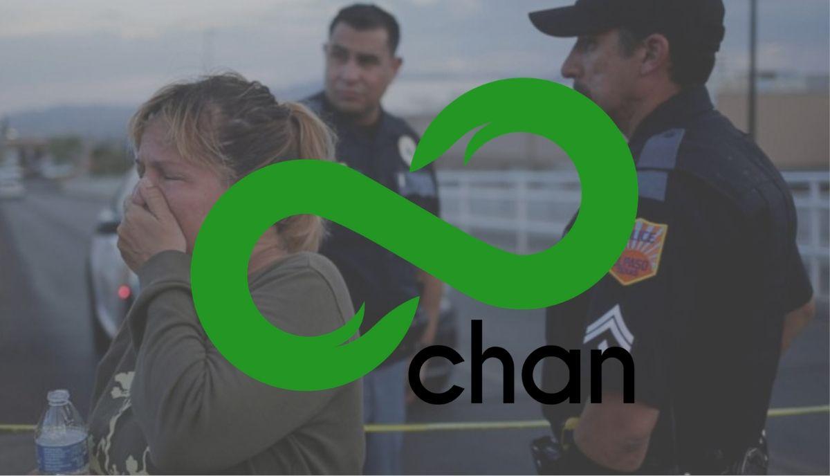 Cloudflare corta relación con 8chan tras el tiroteo en El Paso