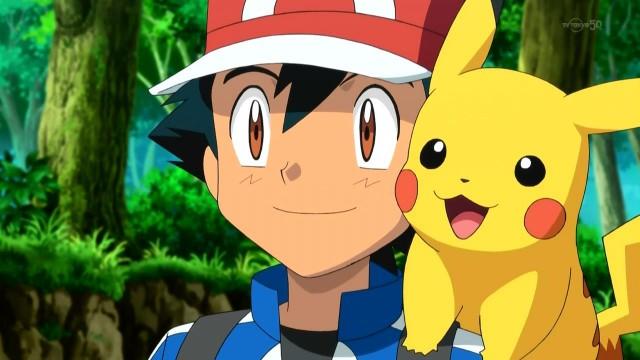 ¿Conservas tus cartas de Pokémon? Podrían valer hasta 100 mil dólares