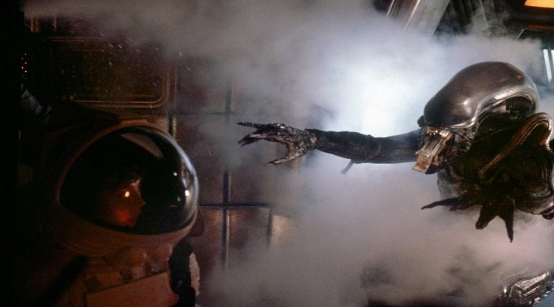 Disney podría hacer un reboot de Alien con Ridley Scott como productor