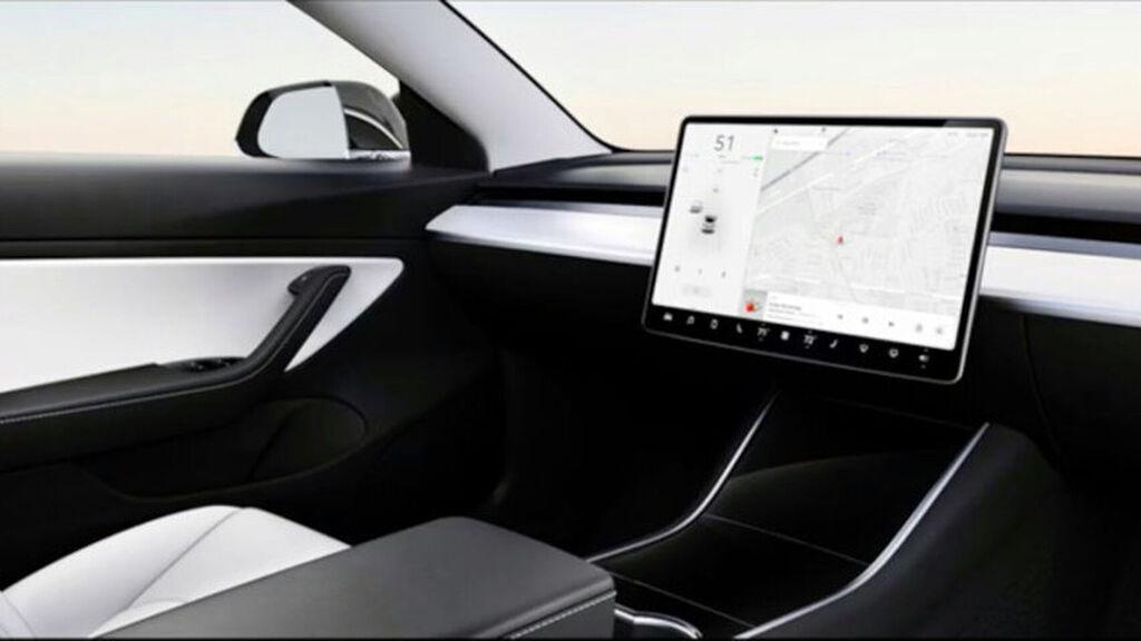 Dojo, el proyecto secreto de Tesla para enseñar a sus autos a conducir