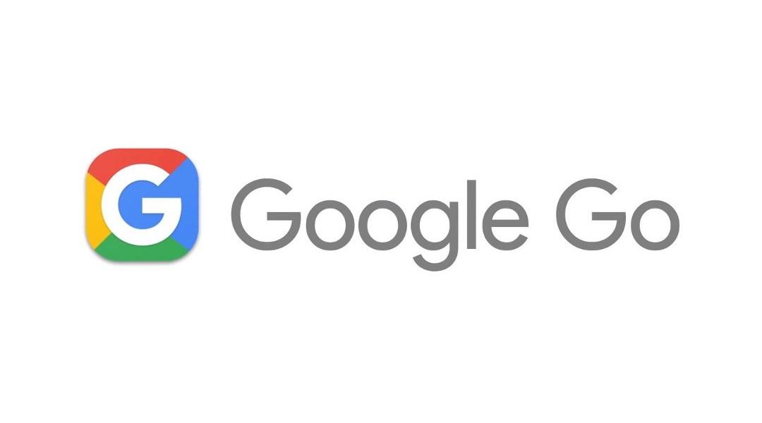 Google Go, la versión ultraligera del popular buscador, ya está disponible en todo el mundo