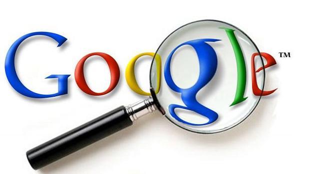 Google lanzará herramienta que detectará si hay plagio en los escritos