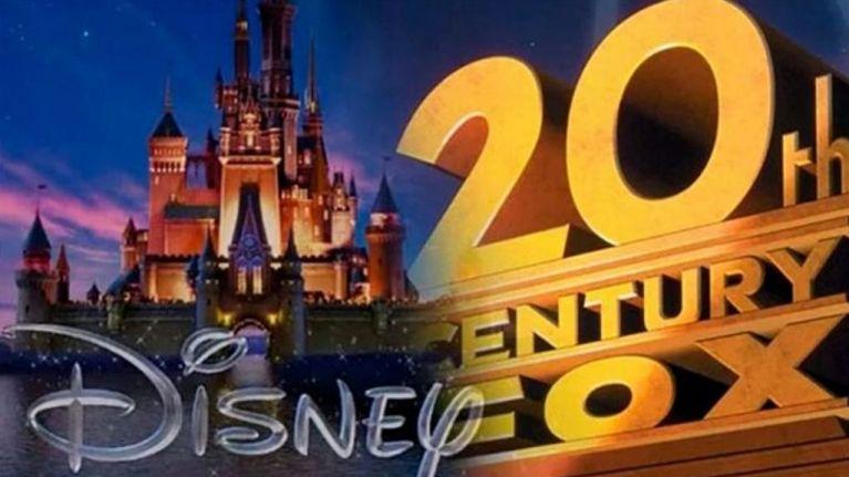 Las películas de Fox que Disney hará de nuevo