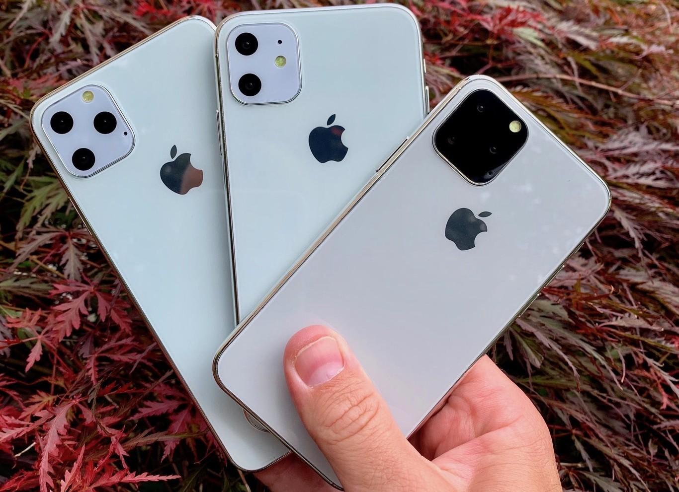 Los próximos lanzamientos de Apple, desde iPhone Pro hasta nuevos iPad